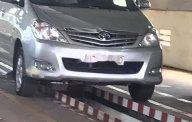 Cần bán xe Toyota Innova 2010 chính chủ, 320tr giá 320 triệu tại Tp.HCM
