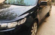 Bán Kia Forte năm sản xuất 2012 giá 345 triệu tại Hà Nội