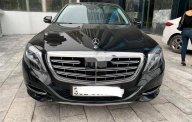 Cần bán xe Mercedes sản xuất 2016, màu đen như mới giá 4 tỷ 900 tr tại Hà Nội