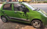 Cần bán Daewoo Matiz năm sản xuất 1999, nhập khẩu, 55tr giá 55 triệu tại Tây Ninh