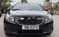Xe Chevrolet Cruze sản xuất năm 2010, màu đen còn mới giá 266 triệu tại Hải Dương