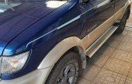 Cần bán lại xe Isuzu Hi lander năm 2004, màu xanh lam giá 220 triệu tại Bình Thuận