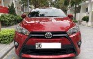 Bán ô tô Toyota Yaris sản xuất 2016, nhập khẩu, 555tr giá 555 triệu tại Hà Nội