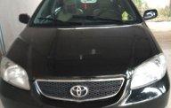 Cần bán Toyota Vios năm sản xuất 2005 giá 148 triệu tại Bắc Giang