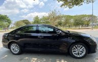 Bán Toyota Camry đời 2010 số tự động, giá chỉ 550 triệu giá 550 triệu tại Tp.HCM