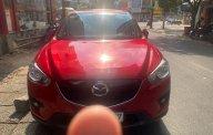 Cần bán Mazda CX 5 năm 2015, nhập khẩu nguyên chiếc giá 630 triệu tại Tp.HCM