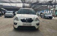 Cần bán Kia Carens đời 2012, màu trắng, số tự động, 355tr giá 355 triệu tại Hải Phòng