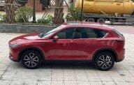 Cần bán Mazda CX 5 năm sản xuất 2018, màu đỏ, giá 873tr giá 873 triệu tại Hà Nội