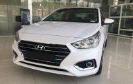 Cần bán nhanh chiếc Hyundai Accent 1.4 MT Base , đời 2020, nhập khẩu nguyên chiếc giá 425 triệu tại Thanh Hóa
