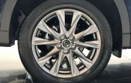 Bán xe Mazda CX 5 Luxury năm sản xuất 2020, màu trắng, giảm giá tiền mặt giá 949 triệu tại Hà Nội