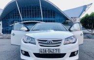 Bán Hyundai Avante đời 2012, màu trắng giá 355 triệu tại Đà Nẵng