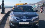 Bán Toyota Venza năm sản xuất 2009, màu xám   giá 680 triệu tại BR-Vũng Tàu