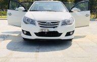 Cần bán Hyundai Avante đời 2012, màu trắng, số tự động, 368tr giá 368 triệu tại Quảng Nam