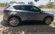 Bán xe cũ Mazda CX 5 năm 2015, xe nhập giá 630 triệu tại Bình Thuận