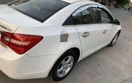 Bán xe Chevrolet Cruze 2013, màu trắng   giá 260 triệu tại Tp.HCM