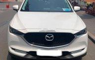 Cần bán gấp Mazda CX 5 đời 2018, màu trắng giá 905 triệu tại Hà Nội