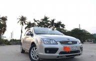 Bán xe Ford Focus sản xuất năm 2008 giá 200 triệu tại Tp.HCM