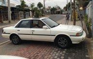 Bán Toyota Camry đời 1988, màu trắng, xe nhập, chính chủ  giá 68 triệu tại Bình Dương