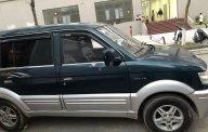 Bán Mitsubishi Jolie năm 2003, xe nhập giá 110 triệu tại Hà Nội