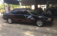 Bán xe Honda Accord 1990, nhập khẩu nguyên chiếc giá cạnh tranh giá 80 triệu tại Đồng Nai