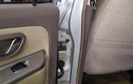 Xe Mitsubishi Jolie đời 2004, màu bạc, nhập khẩu, giá tốt giá 159 triệu tại Đồng Nai