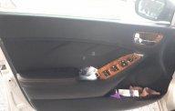 Cần bán Kia K3 2014, màu bạc, chính chủ, giá chỉ 420 triệu giá 420 triệu tại Tp.HCM