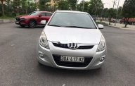 Bán ô tô Hyundai i20 đời 2011, xe nhập, 292 triệu giá 292 triệu tại Hà Nội
