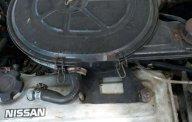 Bán xe Nissan Bluebird năm sản xuất 1984, xe nhập, giá tốt giá 25 triệu tại Tây Ninh