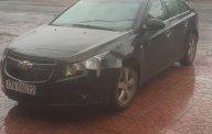 Cần bán Chevrolet Cruze đời 2013, màu đen, 300 triệu giá 300 triệu tại Thái Bình