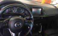 Bán Mazda CX 5 năm sản xuất 2014, màu trắng, giá tốt giá 635 triệu tại Nghệ An