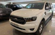 Cần bán gấp Ford Ranger XLS AT năm 2018, màu trắng, nhập khẩu nguyên chiếc, 580tr giá 580 triệu tại Tp.HCM