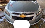 Bán ô tô Chevrolet Cruze MT đời 2010 chính chủ, 234 triệu giá 234 triệu tại Đồng Nai