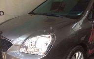 Bán Kia Carens sản xuất năm 2012, màu xám xe gia đình, giá tốt giá 280 triệu tại Bình Dương