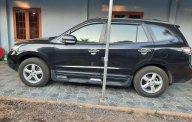 Bán Hyundai Santa Fe năm sản xuất 2009 giá cạnh tranh giá 535 triệu tại Đồng Nai