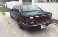Bán Daewoo Espero đời 1996, nhập khẩu nguyên chiếc, giá chỉ 62 triệu giá 62 triệu tại Nghệ An