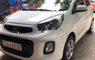 Bán Kia Morning năm 2019, màu trắng số sàn giá cạnh tranh giá 275 triệu tại Thanh Hóa