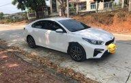 Bán Kia Cerato năm 2019, màu trắng xe gia đình, giá 530tr, giá 530 triệu tại Kon Tum