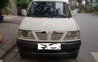 Cần bán Mitsubishi Jolie đời 2003, màu trắng, giá 78tr giá 78 triệu tại Hà Nội