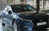 Cần bán xe Mazda 3 2018, giá 640tr giá 640 triệu tại Tp.HCM