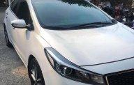 Bán Kia Cerato đời 2017, màu trắng, xe nhập, giá tốt giá 520 triệu tại Tp.HCM
