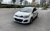 Cần bán gấp Kia Rio sản xuất năm 2013, màu trắng, xe nhập như mới, 385 triệu giá 385 triệu tại Hà Nội