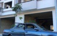 Bán xe Toyota Camry đời 1989, nhập khẩu giá 105 triệu tại Đồng Nai