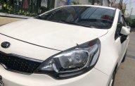 Bán xe Kia Rio đời 2016, màu trắng, xe nhập giá 389 triệu tại Tp.HCM