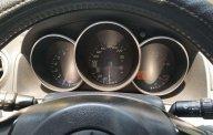 Xe Mazda 3 sản xuất năm 2005, màu đen, nhập khẩu, giá chỉ 240 triệu giá 240 triệu tại Bình Định