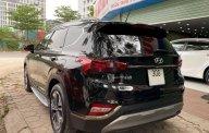 Cần bán xe Hyundai Santa Fe 2.4AT Premium 2019, màu đỏ giá 1 tỷ 240 tr tại Hà Nội