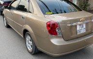 Cần bán xe Daewoo Lacetti đời 2005 xe gia đình giá 135 triệu tại Bình Dương