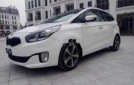 Cần bán gấp Kia Rondo GATH năm sản xuất 2016, màu trắng, giá chỉ 586 triệu giá 586 triệu tại Hà Nội