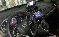 Bán ô tô Honda CR V 2019, màu trắng, nhập khẩu như mới giá 1 tỷ 90 tr tại Tp.HCM