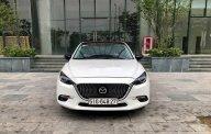 Bán Mazda 3 năm 2018, màu trắng giá 680 triệu tại Hà Nội