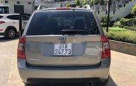 Cần bán lại xe Kia Carens sản xuất năm 2012, màu bạc, xe nhập còn mới giá 350 triệu tại Tp.HCM